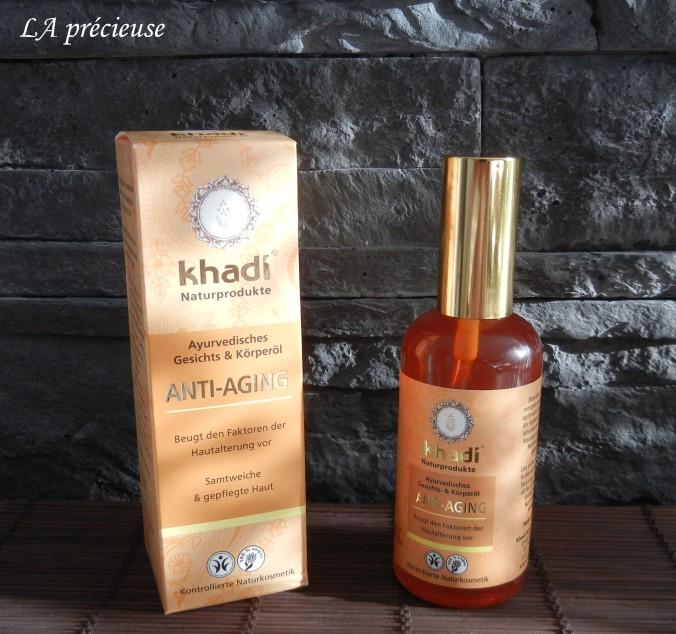 khadi-anti-age